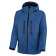 Chakal - Men's Winter Jacket - 0
