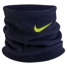 Fleece Jr - Junior Neck Warmer