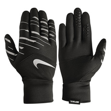Tempo 360 - Women's Running Gloves