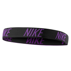 Logo Jr - Girls' Headband