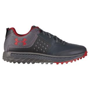 Horizon STC- Chaussures de plein air pour homme