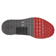 Horizon STC - Men's Outdoor Shoes  - 1