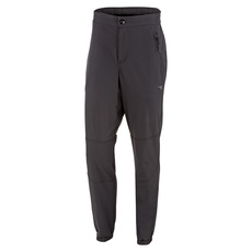 Stretch Woven - Men's Training Pants