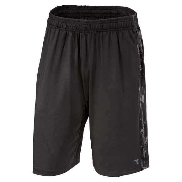 "Elevated 9"" - Men's Shorts"