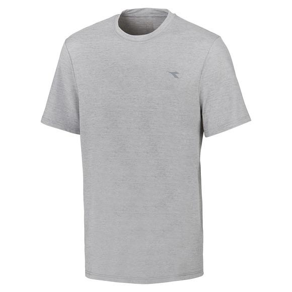 Training Mesh - T-shirt pour homme
