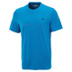 Basic Tech - Men's T-Shirt  - 0