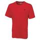 Basic Tech - Men's T-Shirt  - 0