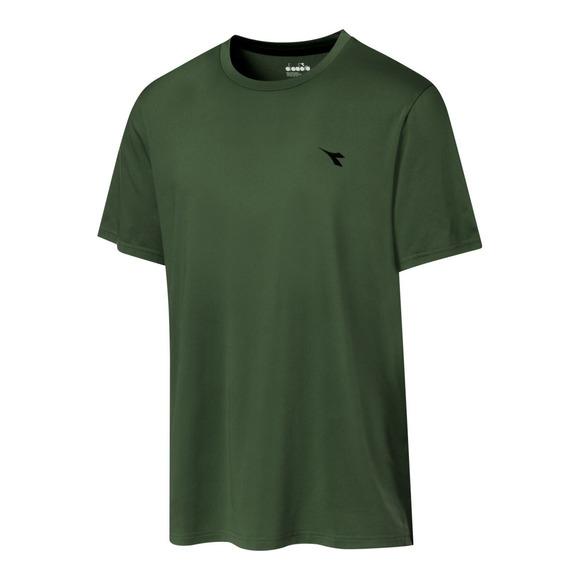 Basic Tech - Men's T-Shirt