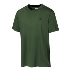 Basic Tech - Men's T-Shirt