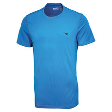 Technical Mesh - Men's T-Shirt