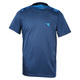 DB3078F17 Jr - Boys' T-Shirt  - 0