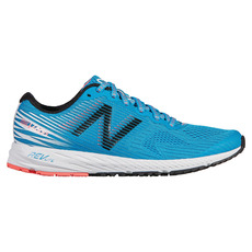 W1400BW5 - Women's Running Shoes