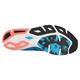 W1400BW5 - Chaussures de course à pied pour femme    - 1