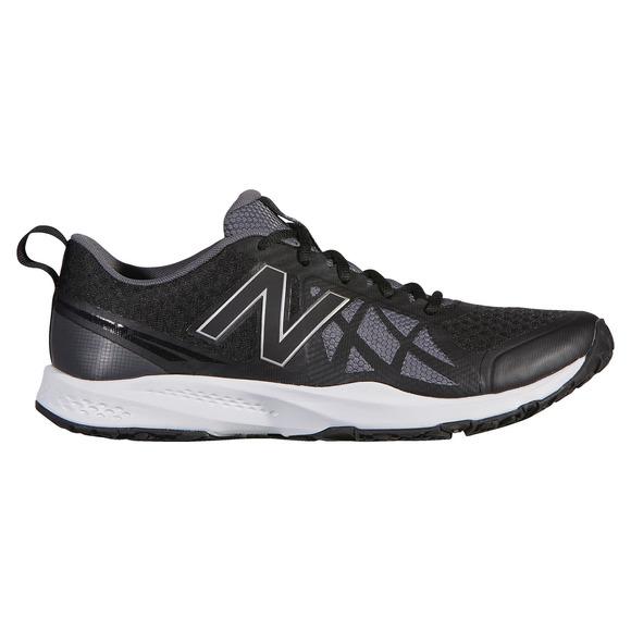 MX777BW2 - Chaussures d'entraînement pour homme