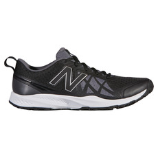 MX777BW2 - Men's Training Shoes