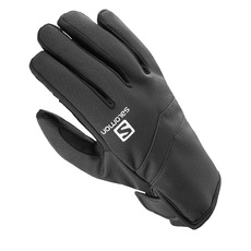 Thermo M - Men's Softshell Gloves