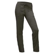 Aphrodite Motion - Women's Pants