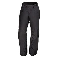 Freedom - Women's Insulated Pants