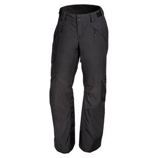 Freedom - Pantalon isolé pour femme