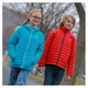 ThermoBall - Boys' Hooded Jacket  - 2