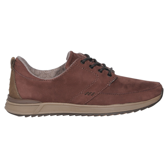 Rover Low WTPF - Women's Fashion Shoes