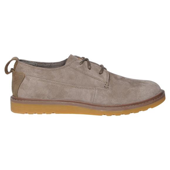 Voyage Low - Men's Fashion Shoes