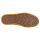 Voyage Low - Men's Fashion Shoes  - 1
