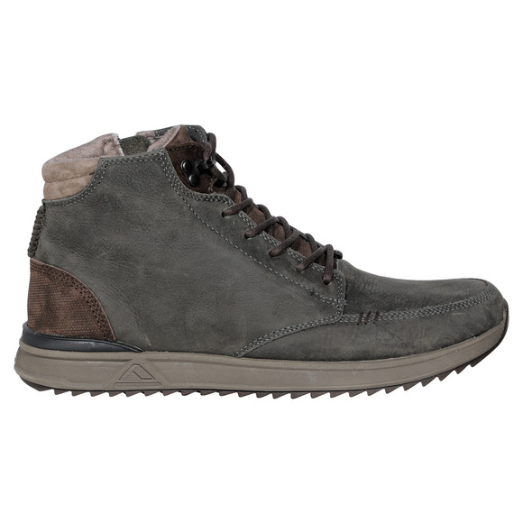 Rover Hi WT - Men's Fashion Boots