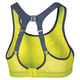 Ultimate Fly - Women's Sports Bra  - 1