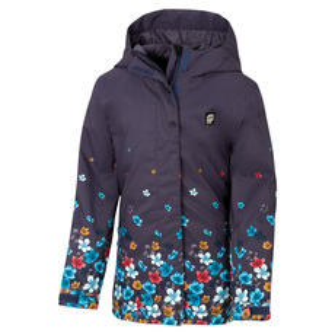 Simone Jr - Girls' Winter Jacket