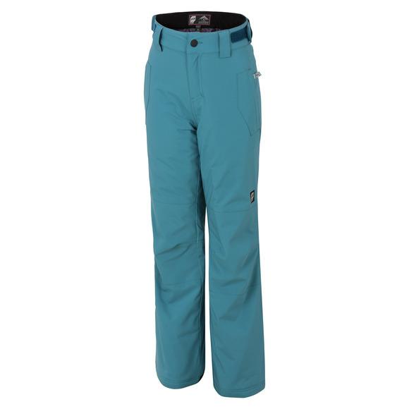 Tassara Jr - Girls' Insulated Pants