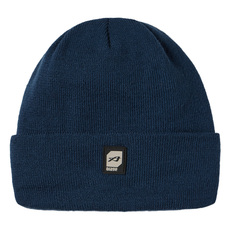 Stomp - Junior Beanie
