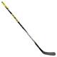 S17 Supreme S170 Sr - Bâton de hockey pour senior  - 0