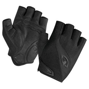 Bravo - Bike Gloves