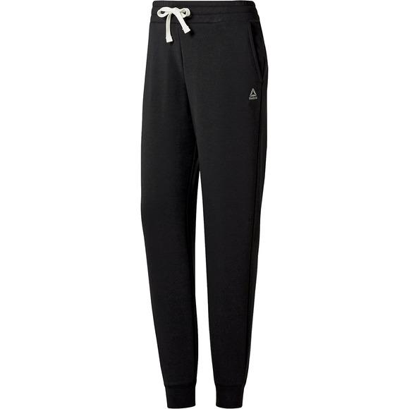 TE French Terry - Women's Fleece Pants