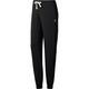 TE French Terry - Women's Fleece Pants - 0