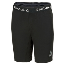 "Essentials 8"" Jr - Boys' Shorts"