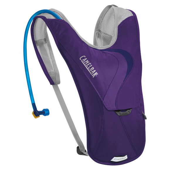 Charm - Women's Hydration Backpack