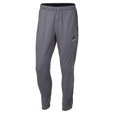 Workout Trackster - Men's Training Pants