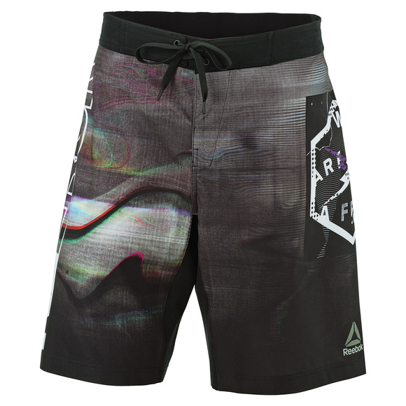 One Series Epic - Men's Shorts