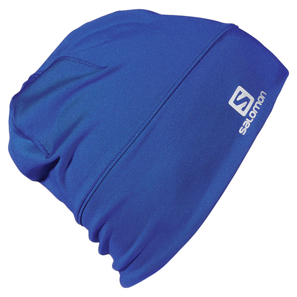 Active M - Men's Beanie