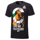 UFC McGregor - Men's T-Shirt  - 0