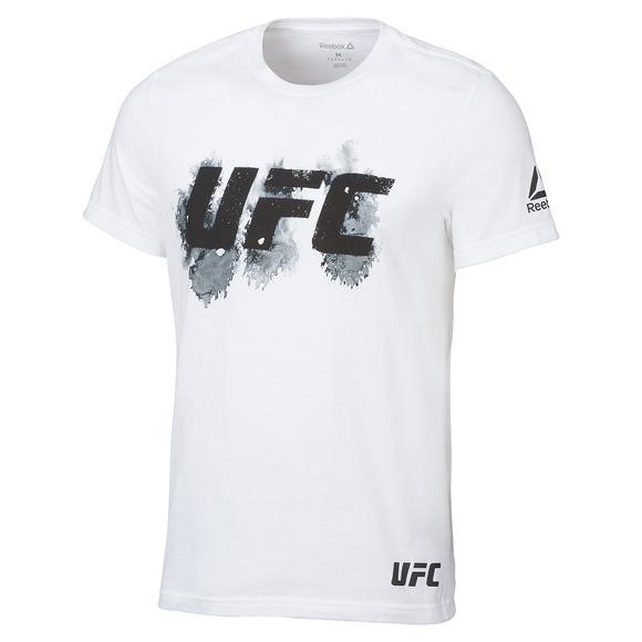 UFC Blur - Men's Shirt