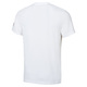 UFC Blur - Men's Shirt  - 1