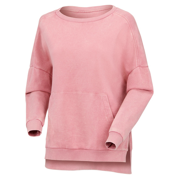 Studio Favourites - Women's Sweatshirt