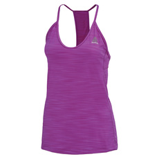 One Series - Camisole pour femme