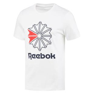 Classic Graphic - Men's T-Shirt