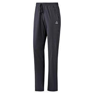 Workout Ready - Pantalon d'entraînement pour femme