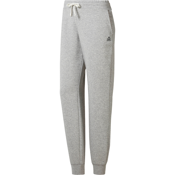 TE French Terry - Women's Fleece Pants
