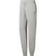 TE French Terry - Women's Fleece Pants - 0